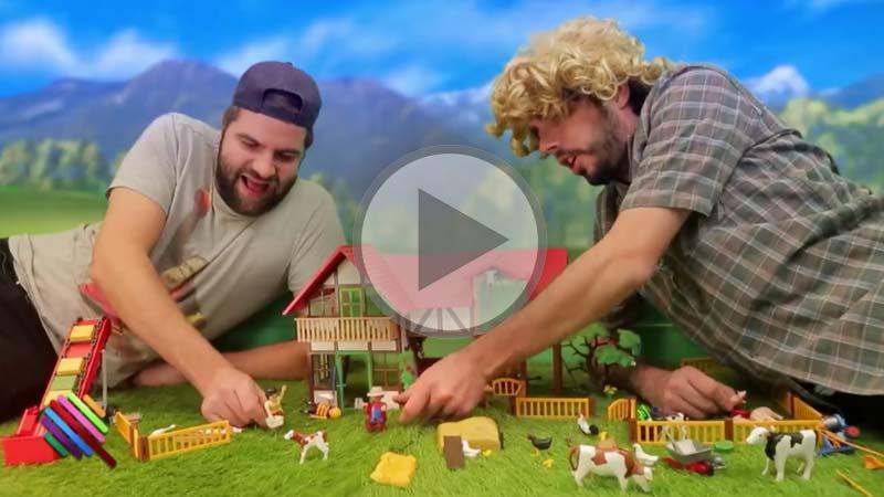 playmobil-agri