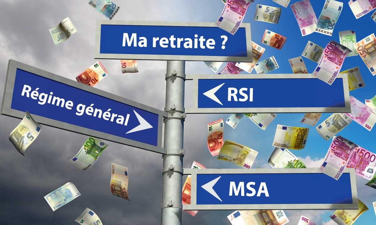 retraite-regime-msa