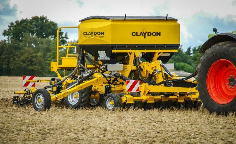 Claydon-Hybrid-T3-vue-trois-quart-avant