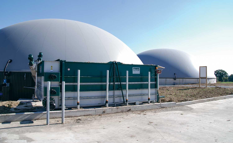 biogaz-methaniseur-gaec-champ-fleury