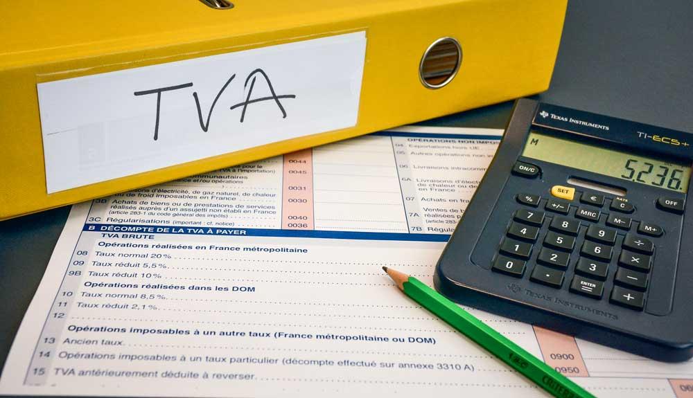 Photo of Optimiser sa trésorerie avec le remboursement des crédits de TVA