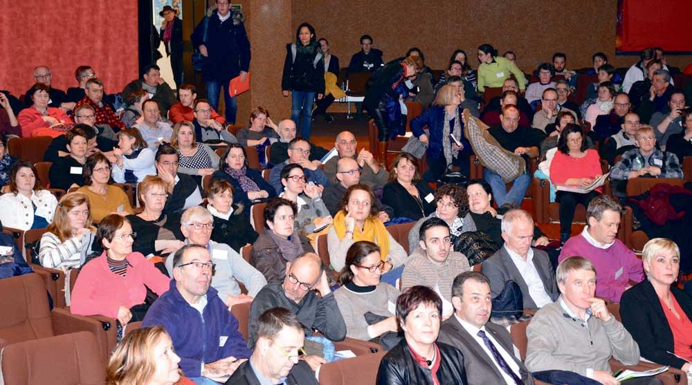 Photo of Ceta, Geda, Comités ou Résagri… Les groupes de développement, créateurs de richesse