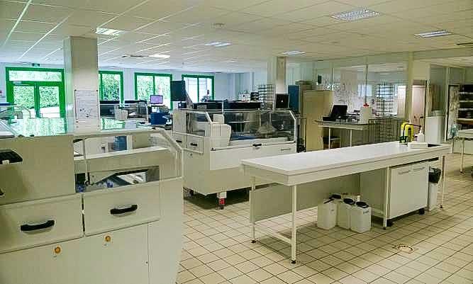 laboratoire-analyse-lait-mylab