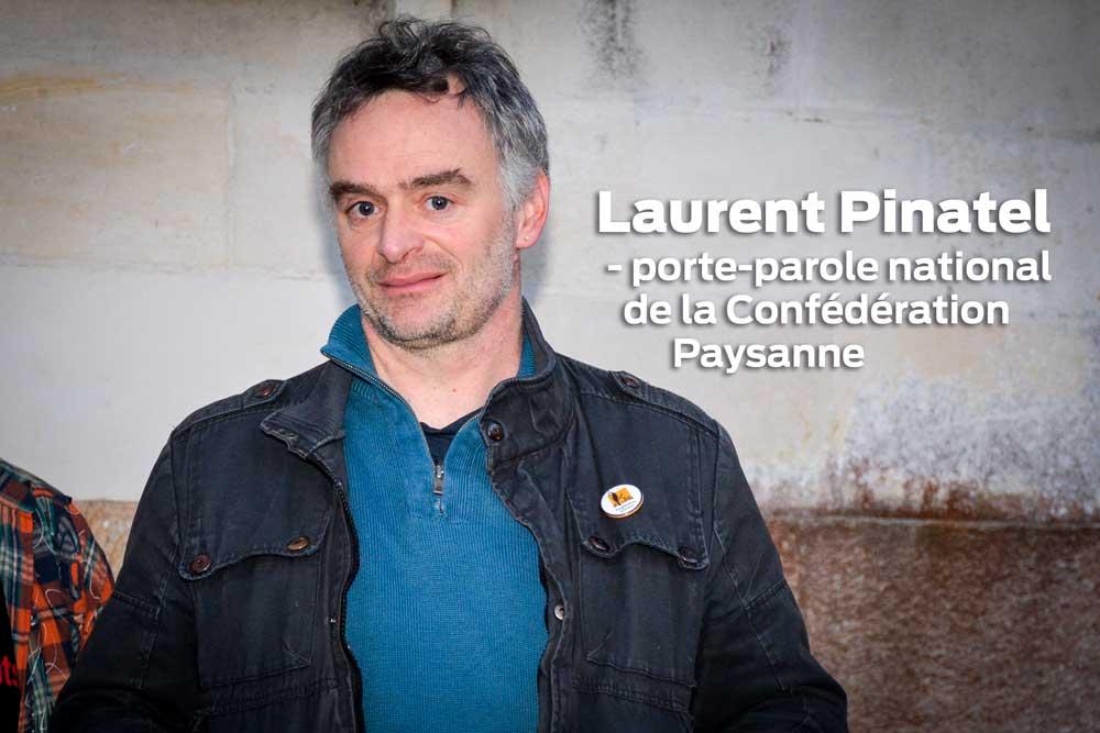 laurent-pinatel-conf
