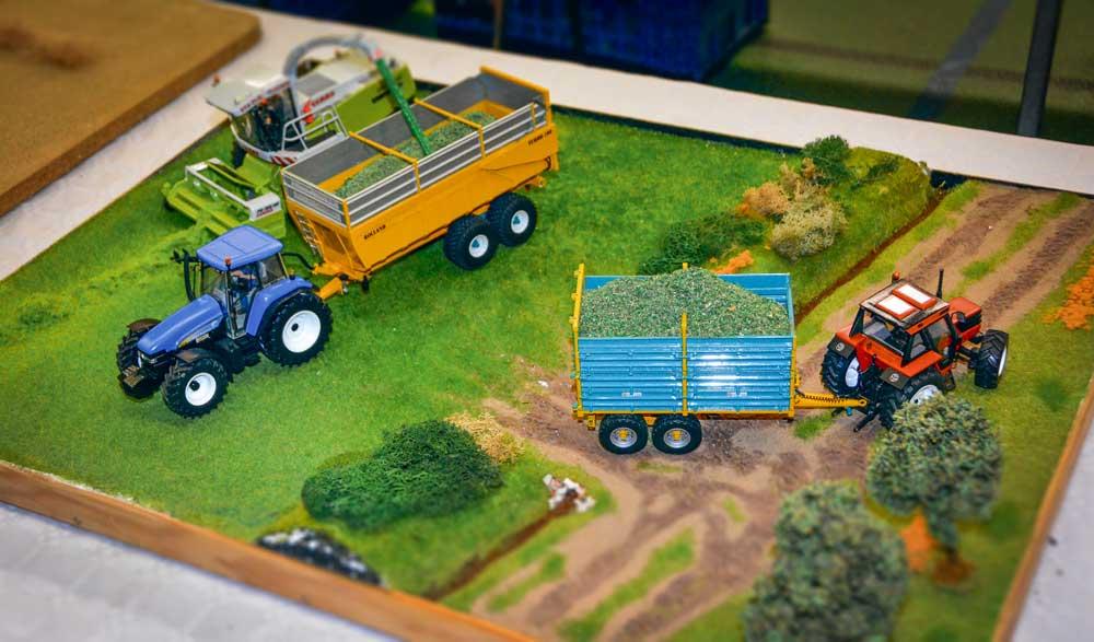 miniatures-agricoles