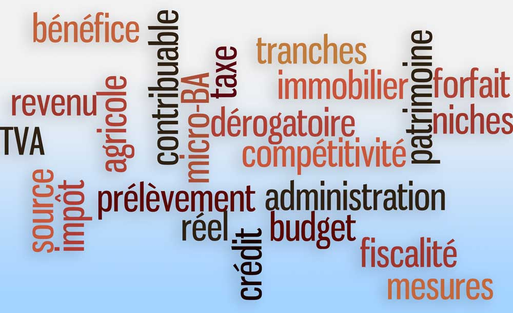 mots-cles-gestion-fiscalite-impot