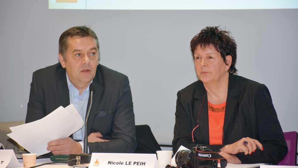 Photo of Le Relais médiation 56 s'étend à la Région