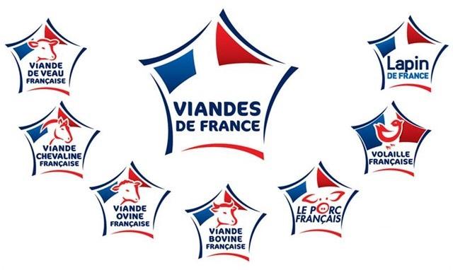 """Photo of Les """"produits agricoles de France"""" se structurent en association"""