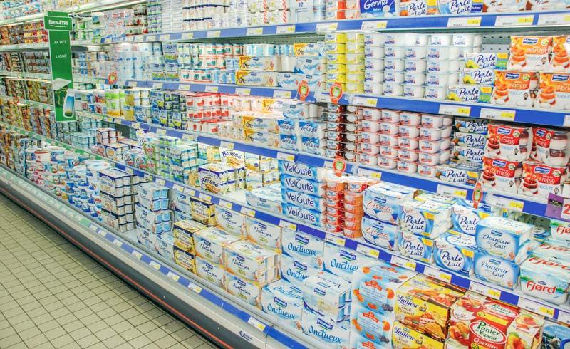 Photo of La loi Sapin 2 s'applique dans les négociations commerciales à marque distributeur