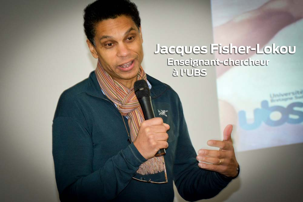 jacques-fisher-ubs