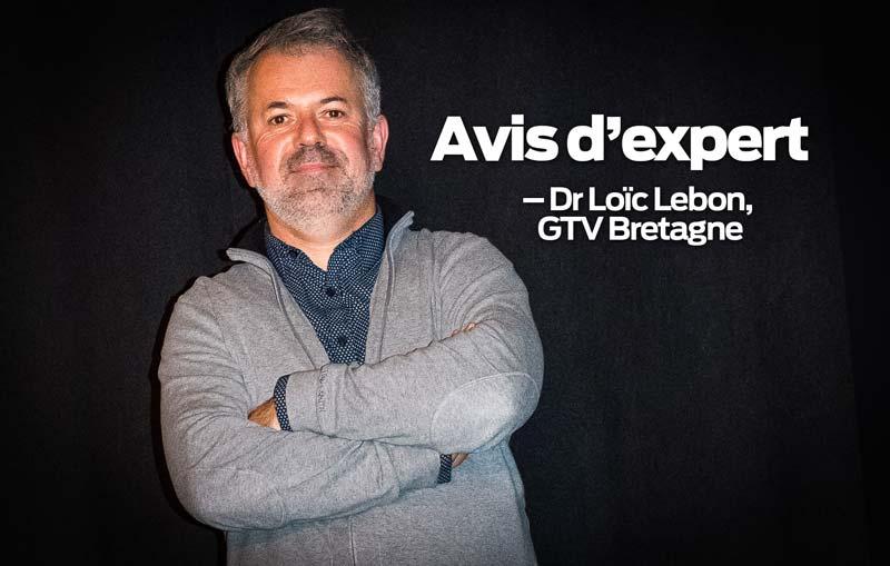 Photo of Le diagnostic étiologique des diarrhées