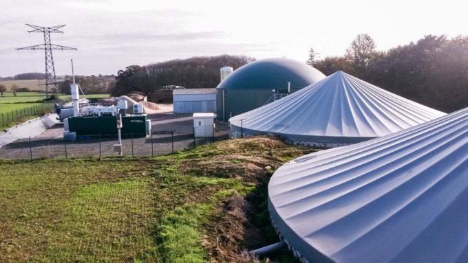 Les agrosolutions préfigurent les clés de l'agriculture de demain.