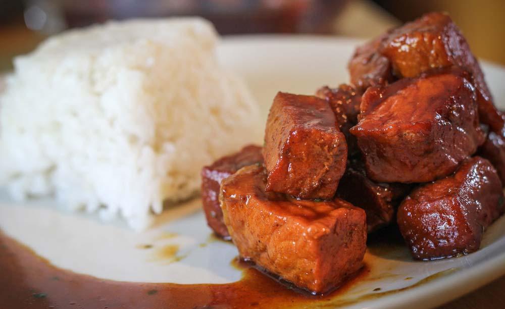 porc-caramel-chine