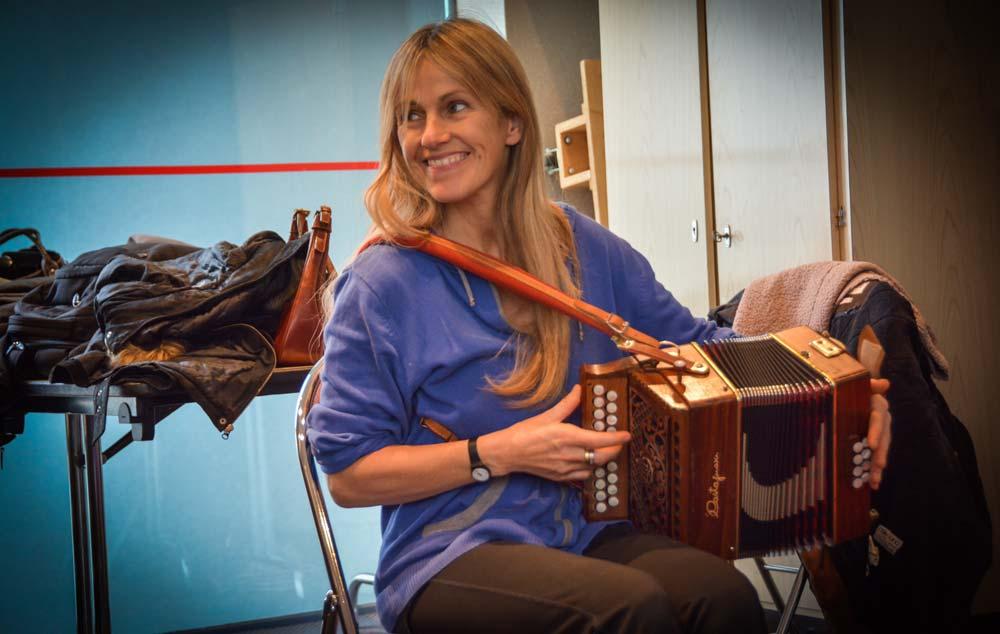 sharon-shannon-accordeon-irlande