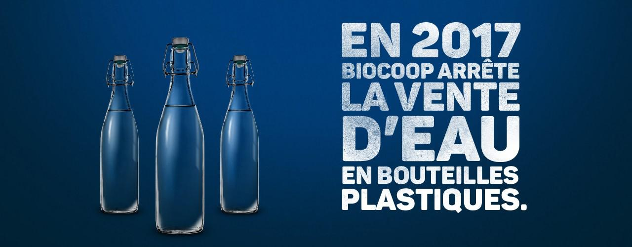 Photo of Biocoop enregistre un chiffre d'affaires en hausse de 25%