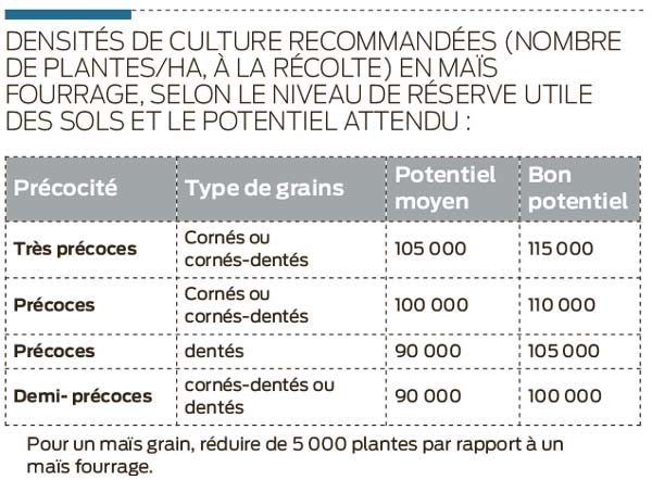 densite-culture-mais