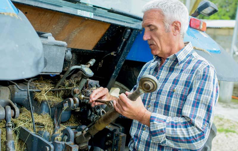 retraite-agricole-assurance-prevoyance