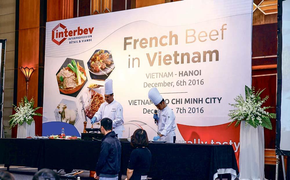 viande-export-asie-interbev