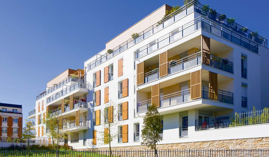 d fiscaliser son investissement immobilier journal paysan breton. Black Bedroom Furniture Sets. Home Design Ideas