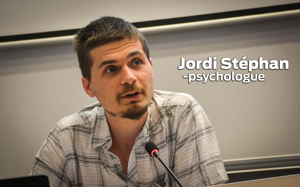 jordi-stephan-psy