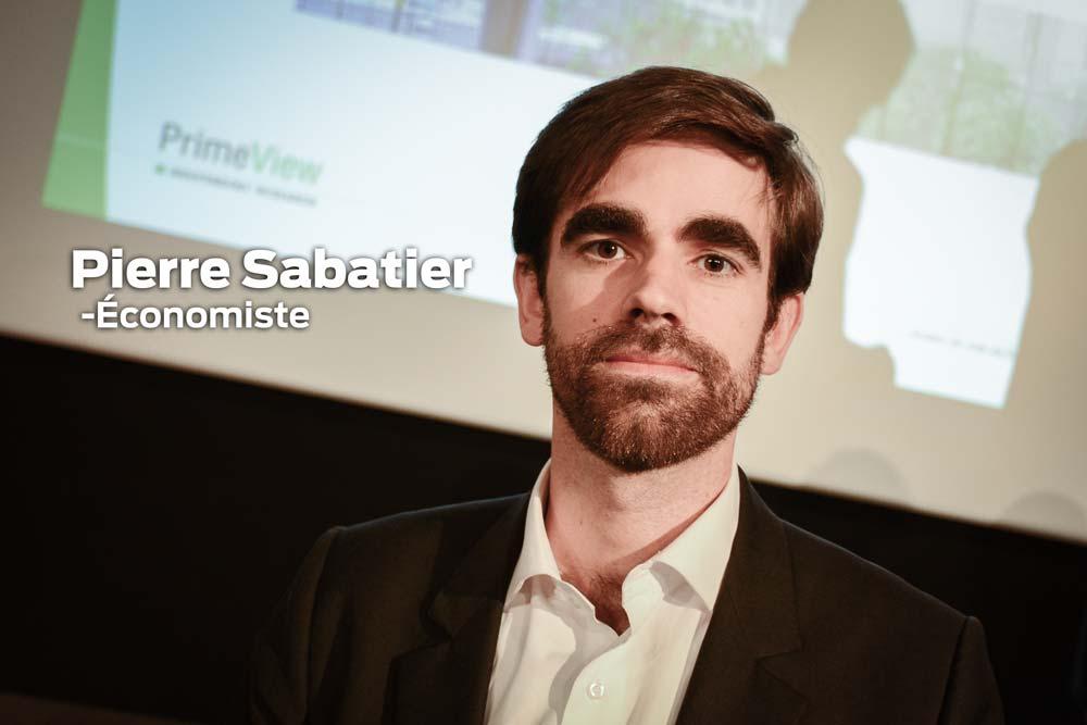 pierre-sabatier-economiste-primeview