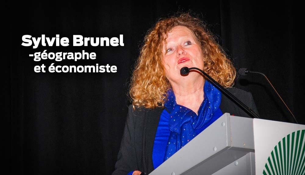 sylvie-brunel-economiste