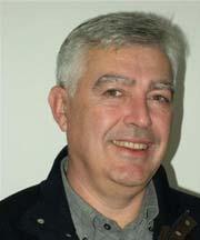 Eric-GarRoustet