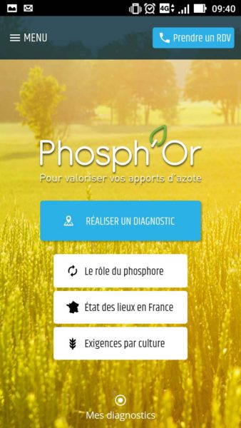 Phosphor-mobile_home