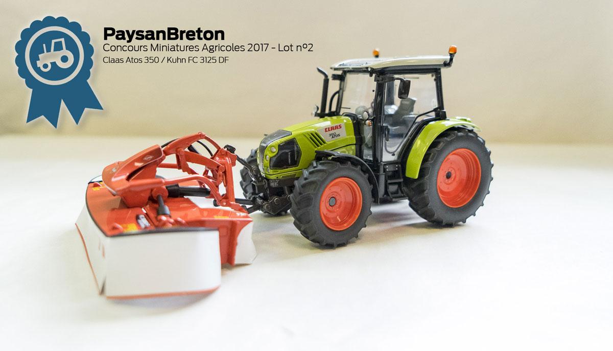 concours-mini-agri-paysan-breton-lot-02
