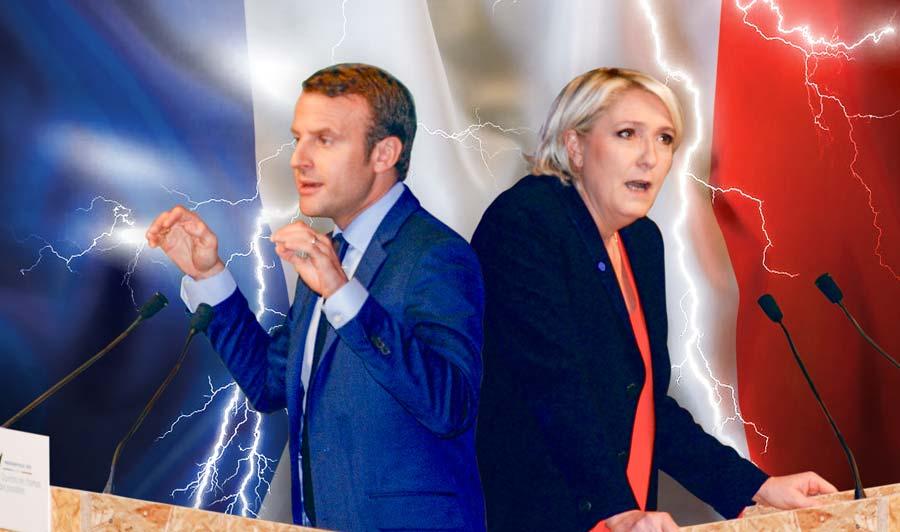 match-lepen-macron-election-presidentielle