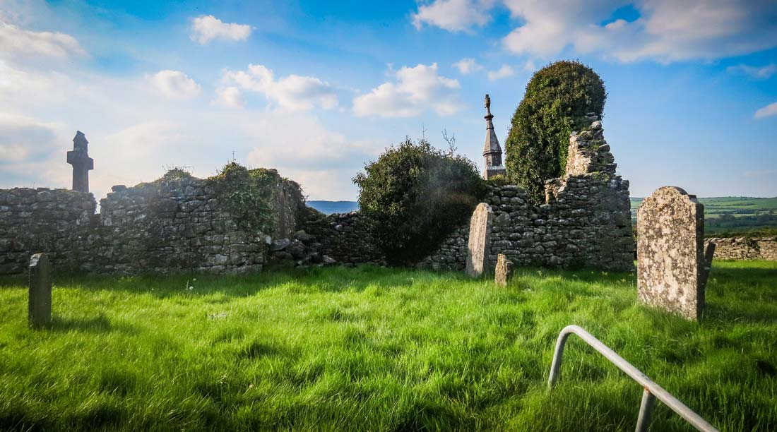 irlande-lait_Ruines-Thomas-Campion-2