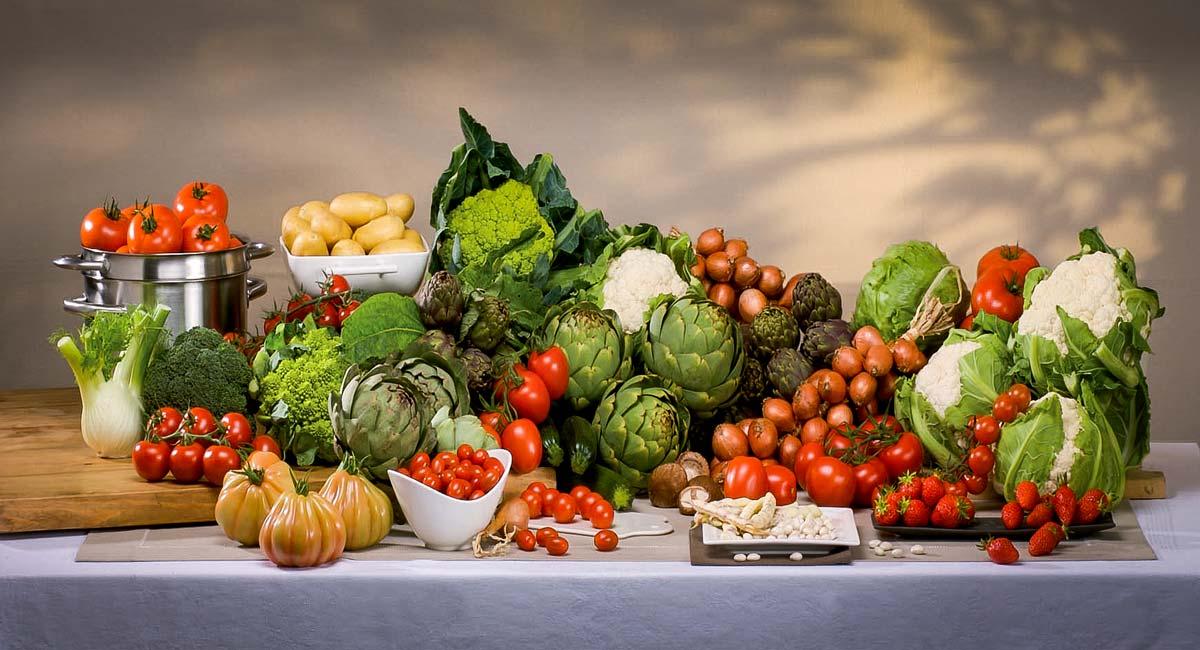 legume-frais