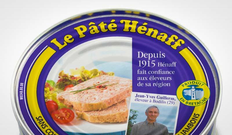 pate-henaff