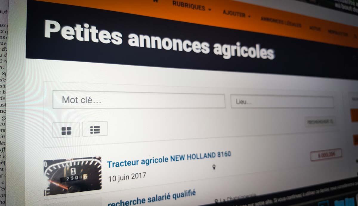 petites-annonces-agricoles-paysan-breton