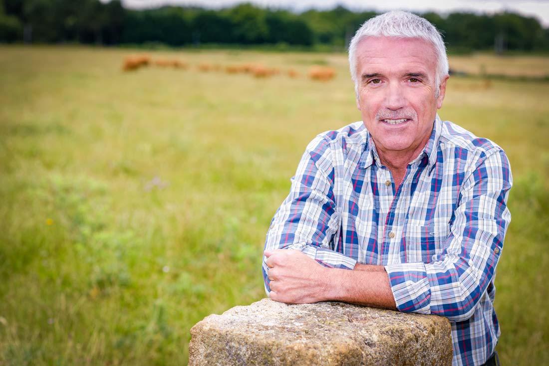 Photo of La retraite à 60 ans pour les carrières longues