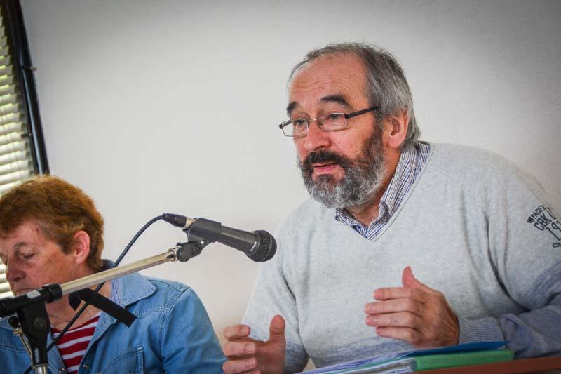 Jean-Paul-Nicolas-conf-retraite