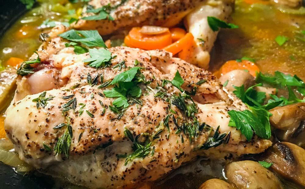 cuisine-poulet-consommation