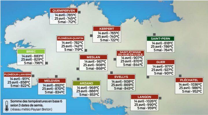 cumul-temperature-21-juillet