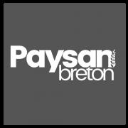 Rédaction Paysan Breton