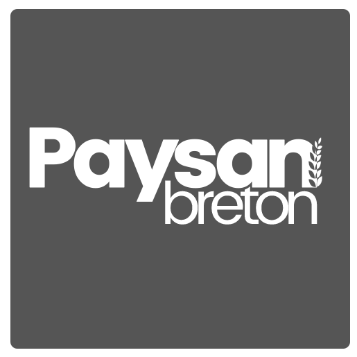 Photo of Rédaction Paysan Breton