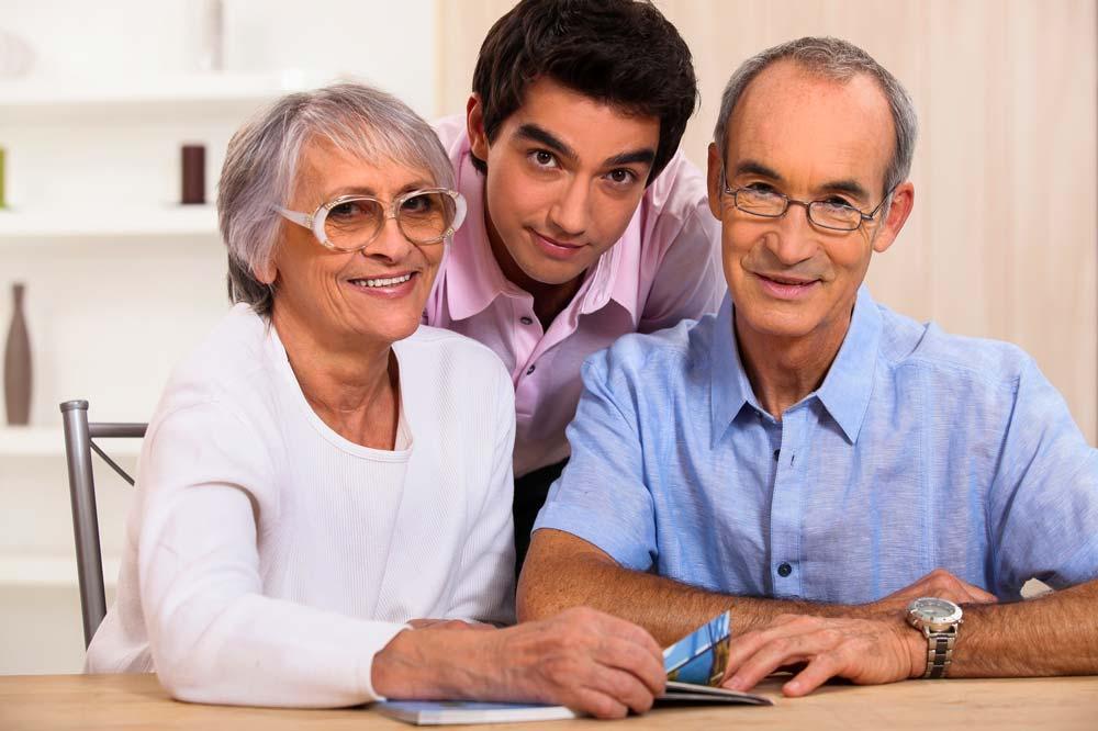 Le démembrement de propriété d'un bien est un outil fréquemment utilisé lors d'une donation-partage des parents vers leurs enfants.