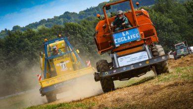 Photo of Les JA 35 préparent leur Fête de l'agriculture