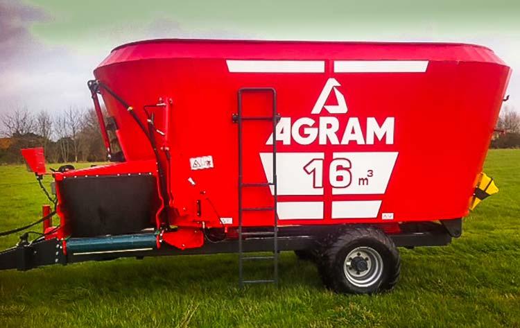 agram-big-feed-16