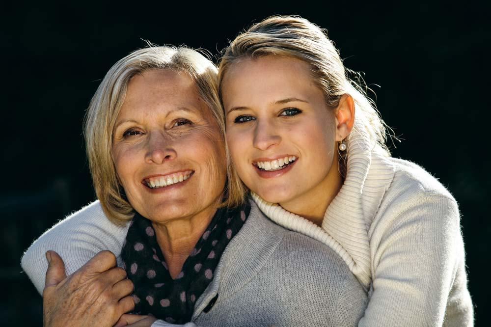 Rattacher son enfant majeur au foyer fiscal | Journal ...