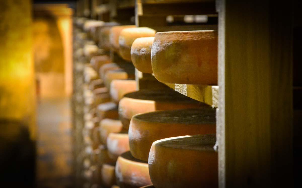 lait-fromage-comte-cave-affinage