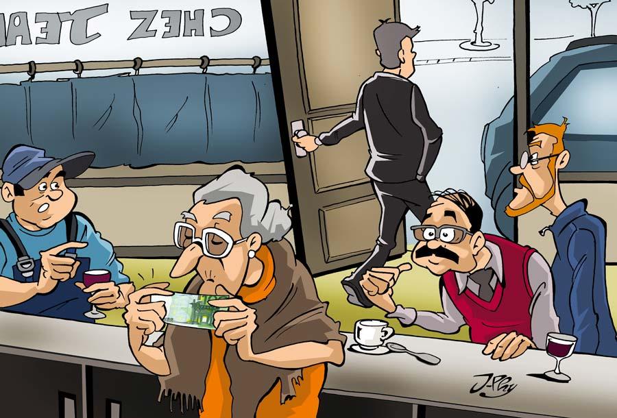 29-Pause-Cafe