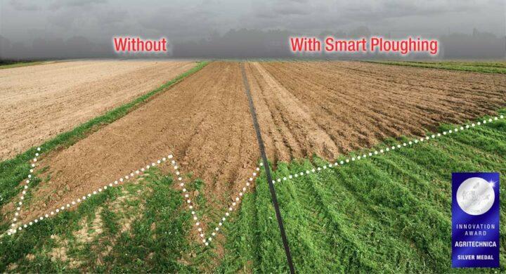 Comparatif-avec-sans-Smart-Ploughing