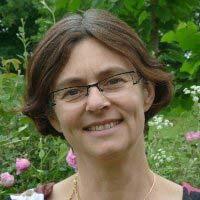 Anne-Charlotte Dockès, ldele