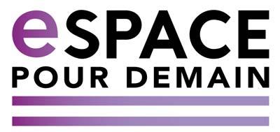 espace-pour-demain-logo