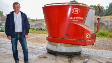 Photo of Les robots sont des alliés pour les éleveurs